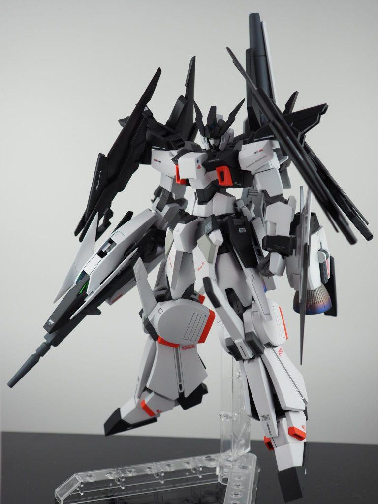 AGE2マグナム重装型