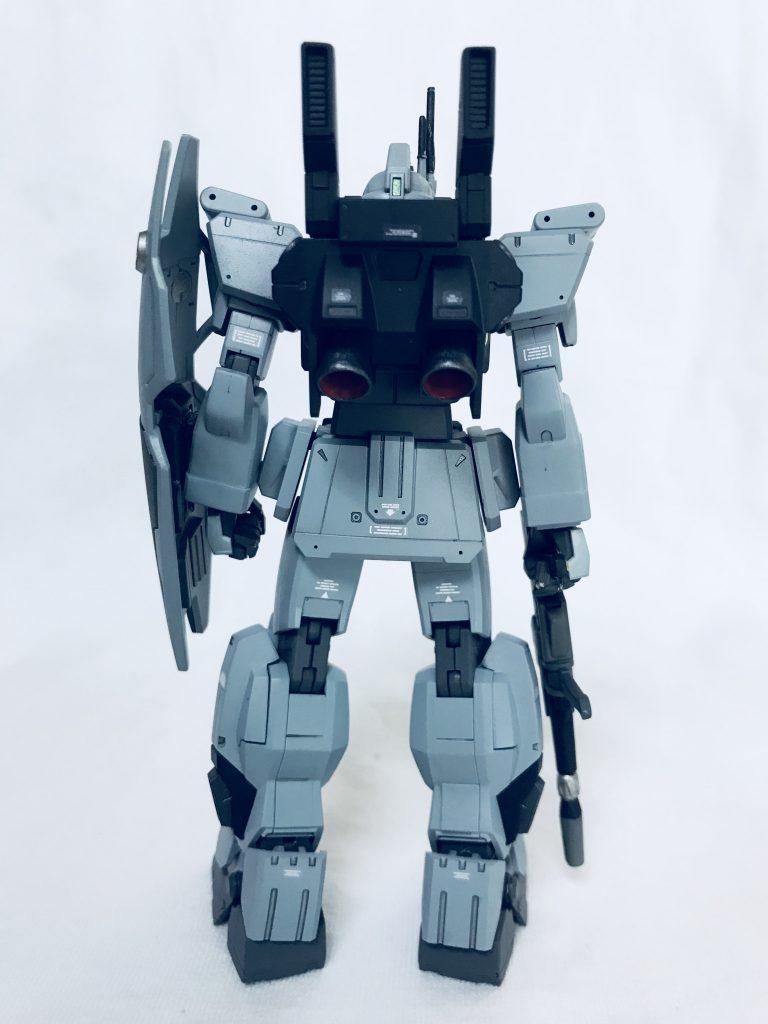 ミキシングez-8 アピールショット2