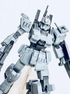 ミキシングez-8