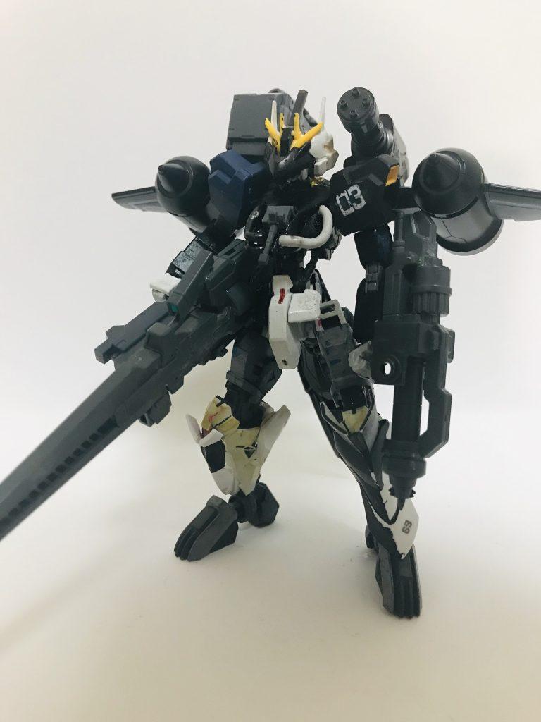 化烏(バケガラス)