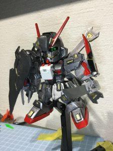 F97改ーtypeR