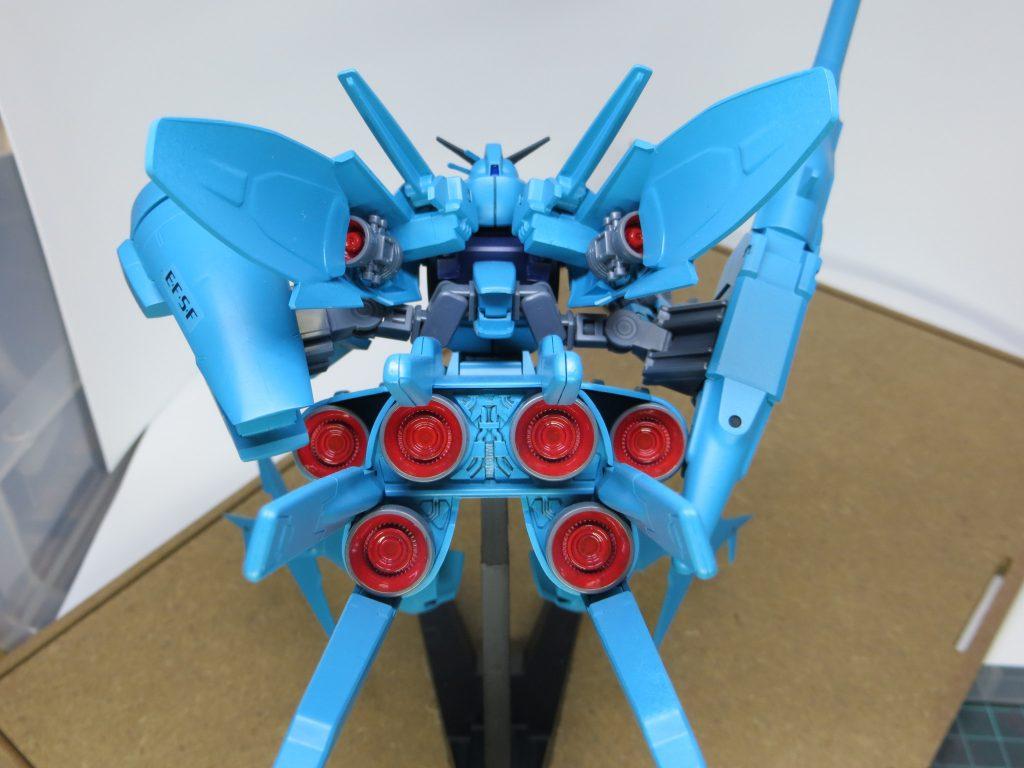 GP-03 アピールショット3
