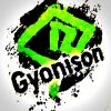 Gyonison