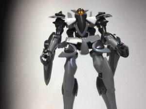 GNX-999TS ブレイヴ・シンギュラリティ