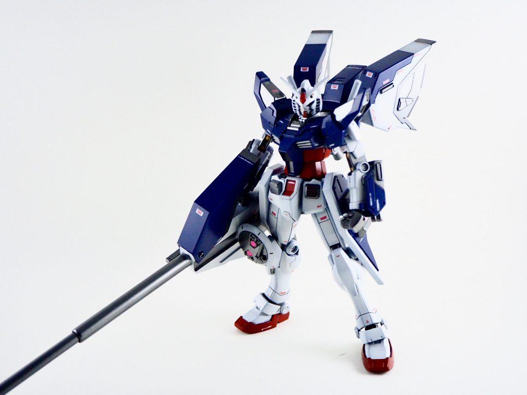 RX-78N-2 Nexus