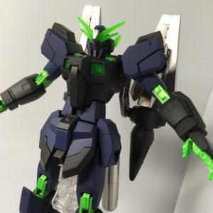 """サイコガンダム Mk-X """"G-H"""""""