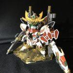 RX-零丸 〜重武装システム〜