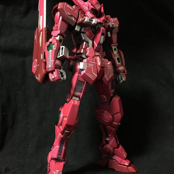 ガンダム アストレア Type-F