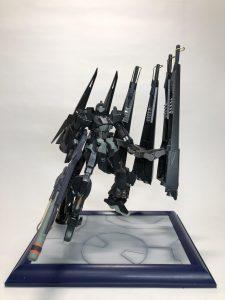 Type-100i