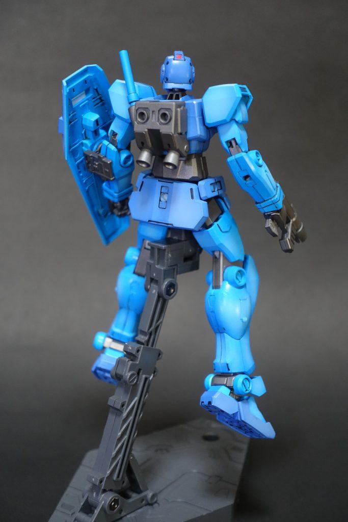 GM/GM アピールショット1