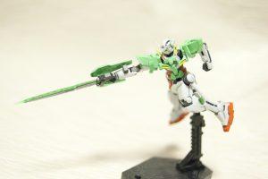 GN-001REII
