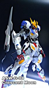ASW-G-08 Crescent Moon