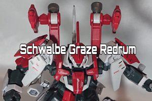 EB-05S-Bst Schwalbe Graze Redrum
