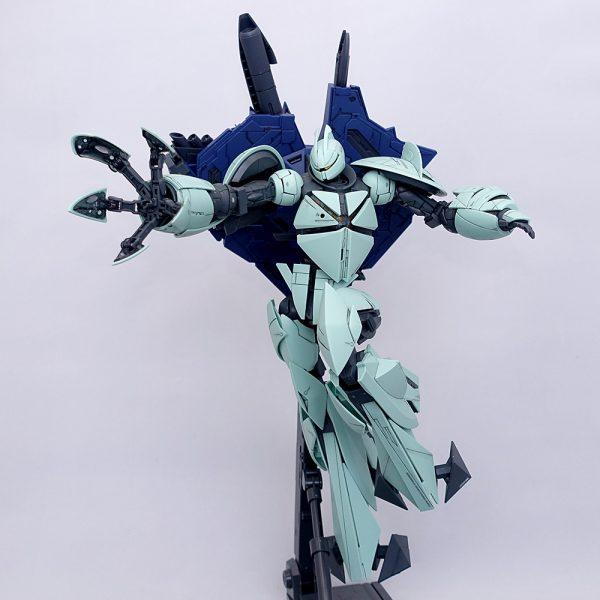 Concept-X6-1-2 ターンX