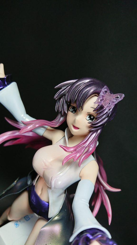 ミーア-胡蝶が抱いた夢- アピールショット6
