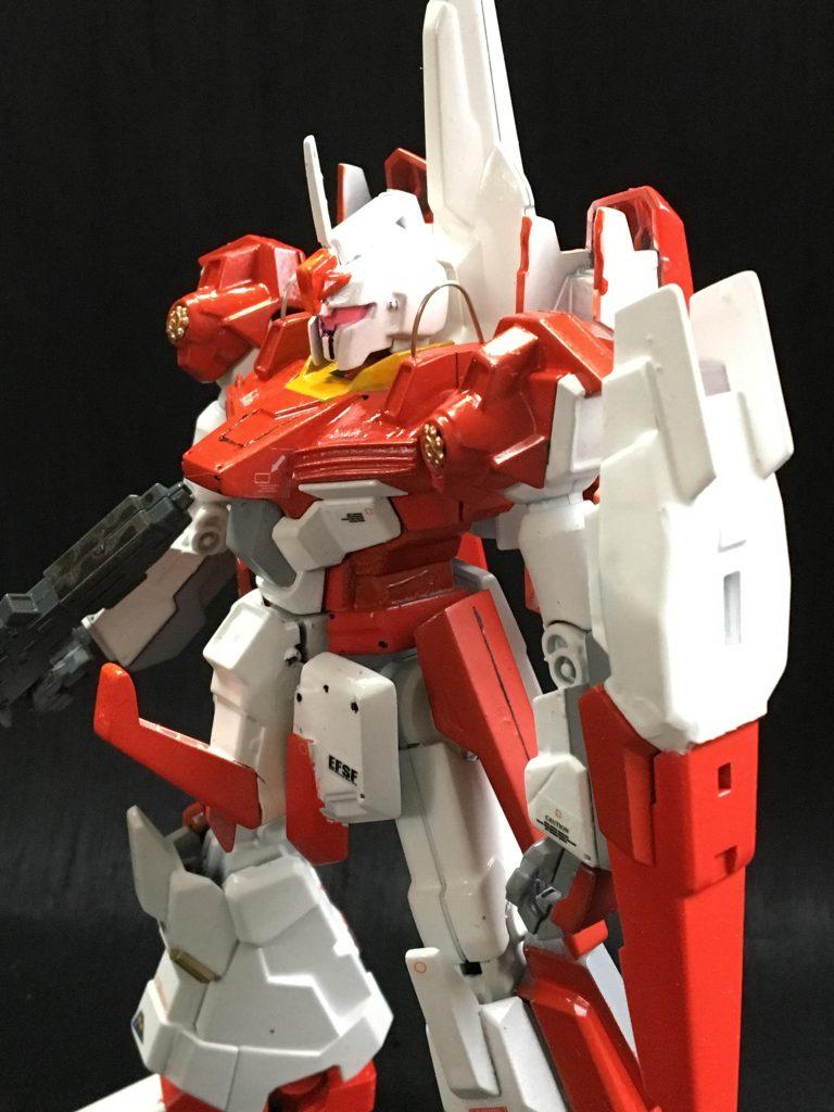 RGZ-95A1 ReZEL type.Z006A1