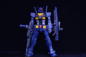 RX-78-02