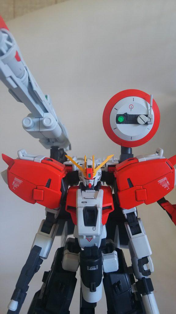 PLAN  X105-Ex ディープストライク