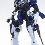 GX-EX(Gクロス・エグゼス)ver.01