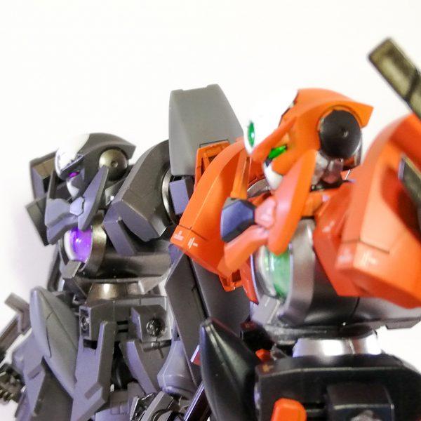 ジンクスIV(練習機カラー)