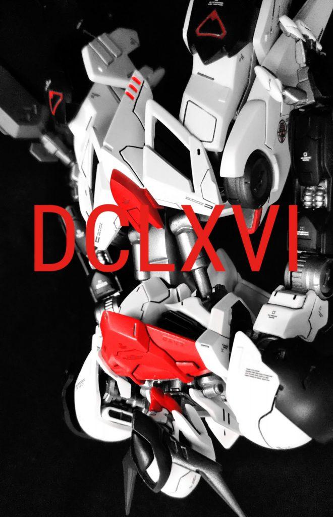 DCLXVI