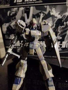 """RGM-89D JEGAN """"camouflage type"""""""