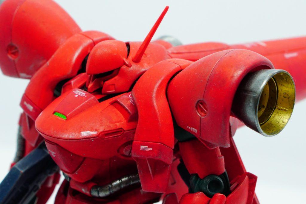 AGX-04 ガーベラ・テトラ