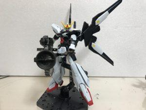 シスクード -S.F.X
