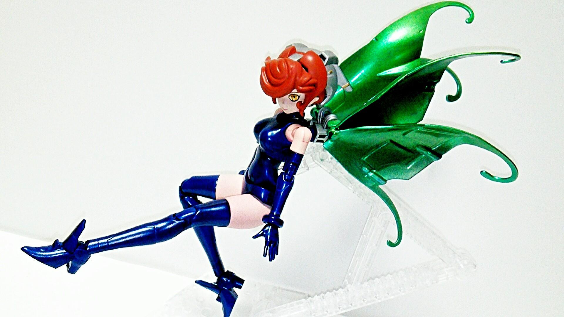 ピクシー メガテン 3