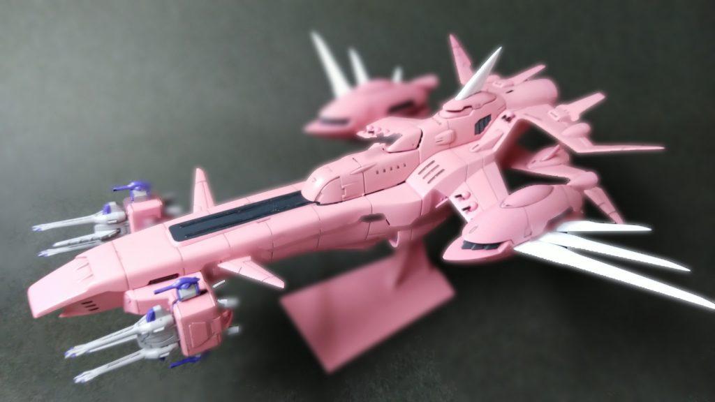 FFMH-Y101エターナル