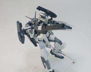 M1アストレイ シノノメ