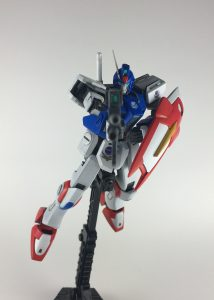 GAT-01 ストライクダガー
