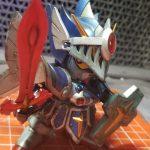 令和の騎士