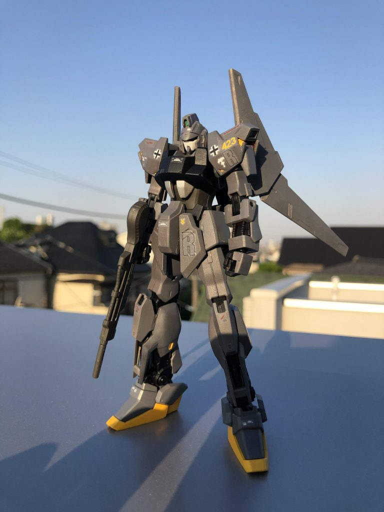 Type -100