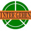 INTER GEHEN