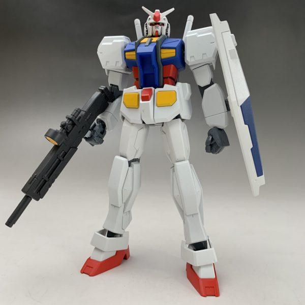 ガンダムR-01