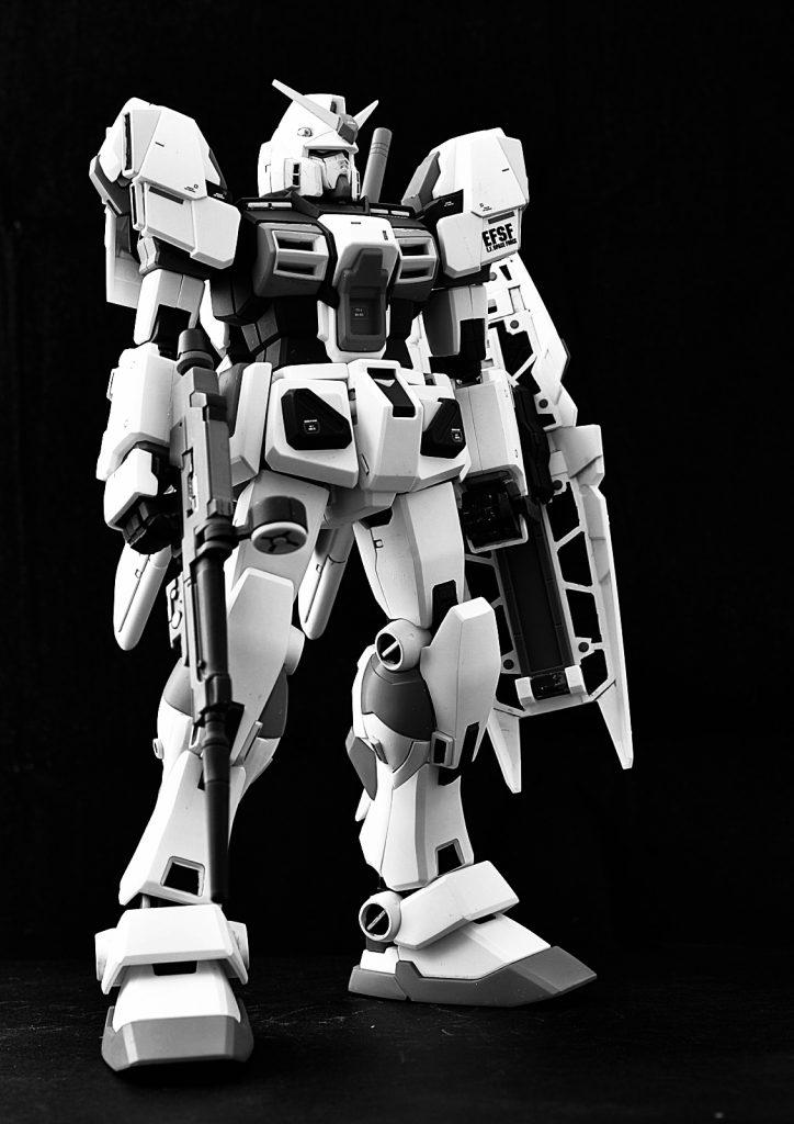RX-78-5