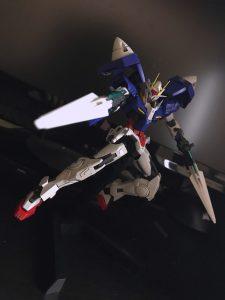 GN-0000/OO GUNDAM