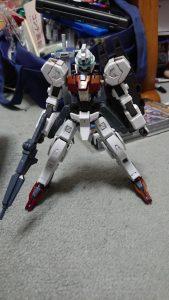 REB-179[STH-79R] イオ II