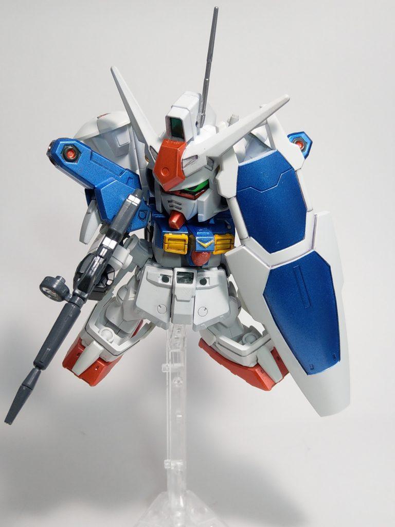 SD GP01FB