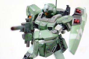 RGM-96Xジェスタ
