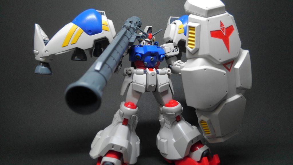 GP-02A アピールショット1