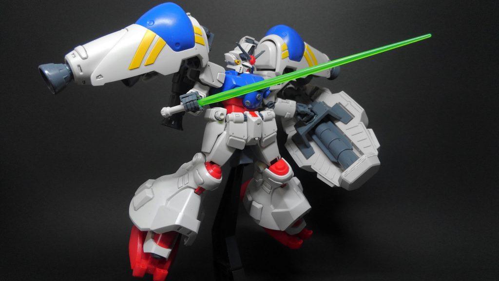GP-02A アピールショット3