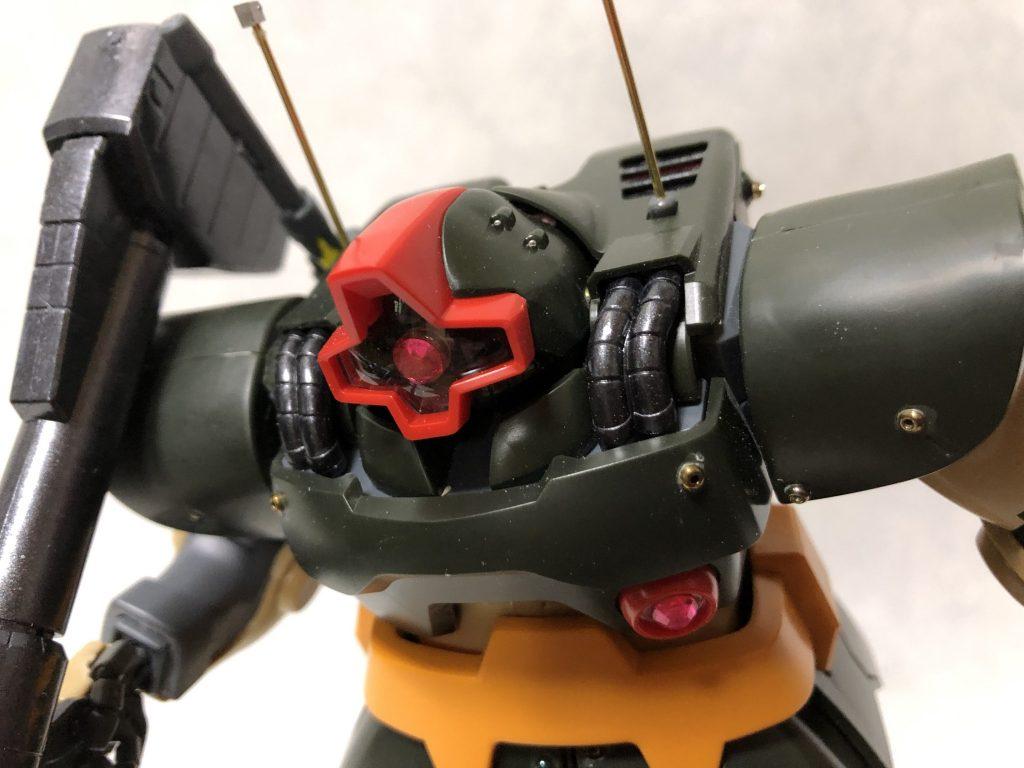 MG 1/100 ドワッジ