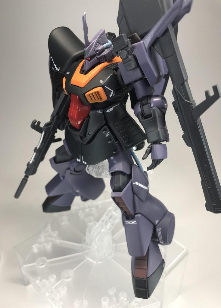 HG ディジェ【ナラティブver.】オリジナル仕様