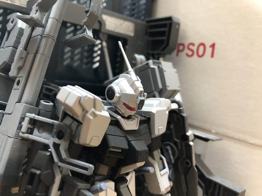 GMS-03 デート・ホーク