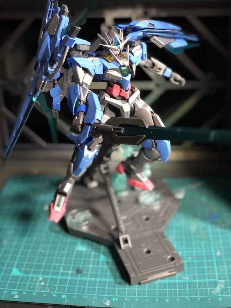 MG GN-T 0000/FS