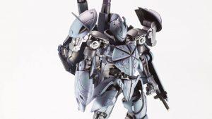 ターンX(Vフレーム)