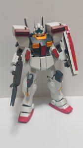 ジムⅢ(Mk-Ⅱカラー)