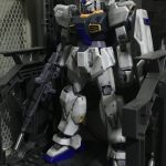 ガンダムMk-II(0096)